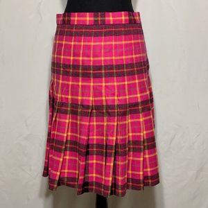 Escada Jackets & Coats - Escada Margaretha Ley 3-Piece Skirt Suit